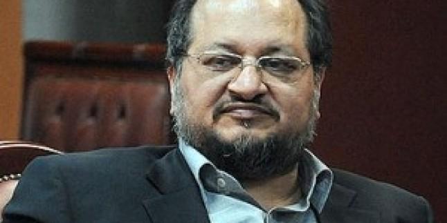 Muhammed Şeriatmedari: İran Her Zaman Afganistan'ın Yanındadır…
