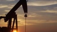 İran'ın petrol dışı ihracatı 9 ayda 35 milyar doları aştı