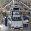 Nimetzade: İran dünyanın 19. otomotiv üreticisi