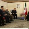 Ruhani: Zafer, Suriye halkının olacak
