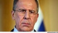 Lavrov: Rusya kapsamlı nükleer anlaşması için her türlü girişimi destekliyor