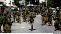 Gazze Çevresinde İkamet Eden Yahudi Yerleşimciler Yeni Bir Gazze Savaşından Endişeli…