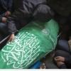 Hamas Direniş Gruplarını Toplantıya Çağırdı…