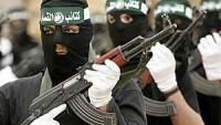 Hamas'ın Nablus Teşkilatı Filistin Yönetimi'nden Tutuklamalara Son Verilmesini İstedi…