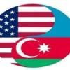 Azerbaycan Basın Sözcüsünden ABD'ye Yanıt Geldi…