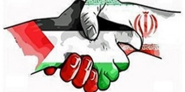 Hamas liderlerinden Ebu Marzuk:İran, Hamas'ın yanında duran tek ülkedir