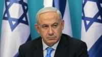 HAARETZ: Netanyahu'nun Yüzünde Gözlemlenen Değişikliğin Sebebi Hamas Karşısında Alınan Yenilgi…