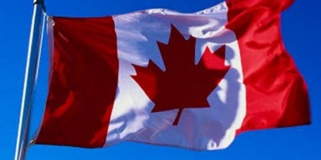 Kanada, Kahire'deki Büyükelçiliği'ni Kapattı