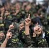 İslami Cihad Gazze Halkını Meydanlara Çağırdı…