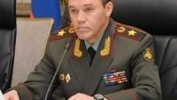 Rusya Genelkurmay Başkanı: IŞİD'in Militan Sayısı 70 Bine Ulaştı…