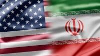 İran ve ABD arasındaki Nükleer Görüşmeler bugün de devam edecek