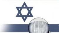 İsrail, boykot kararı aldı