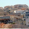 İşgal Belediyesi Kudüs'e 380 Yeni Yerleşim Birimi İnşa Etme Kararı Aldı…