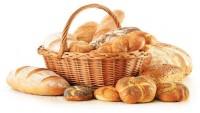 Türkiye'de günlük 12 milyon ekmek israf ediliyor