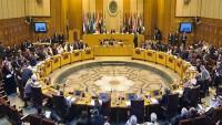 ABD BM'ye Sunulacak Filistin Tasarısını Yapıcı Bulmadığını ve Desteklemediğini Açıkladı…