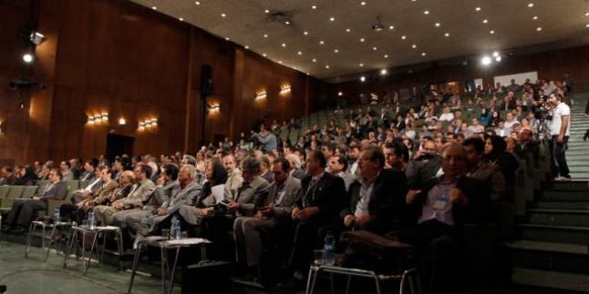 """""""İslam Ülkeleri Enformasyon Bakanları"""" Konferansı Tahran'da Başladı…"""