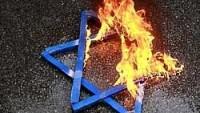 Ankara'dan İsrail'e sert(!) kınama
