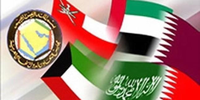 FKİK Genel Sekreteri'nden tuhaf açıklama:İran, Arap rejimlerin güvenini kazanmalıymış