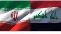 Irak ve İran Savunma Bakanları Ortak Basın Toplantısı Düzenledi…