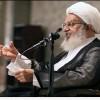 Ayetullah Mekarim Şirazi: Suud Rejimi Yemen'de Oruçlu Müslümanları Katlediyor
