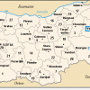 Varna Valisi İran'ın Varna İline Yatırım Yapmasını İstedi…