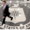 İran, Amerikan Senatosunca yayınlanan rapora tepki gösterdi