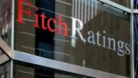 Fitch, Venezuela'nın kredi notunu düşürdü
