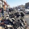 Irak'ta şiddetin bir aylık bilançosu: Bin 232 ölü