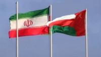 İran-Umman stratejik görüşmeleri