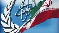 İran'ın UAEK Temsilcisi: ABD, nükleer programla ilgili sahte belgeler hazırladı