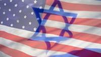 Amerika yine Filistin'i veto edecek