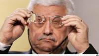 Abbas: Direniş mücadelemize(!) devam edeceğiz