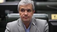 Muhsini Sani: Petrol Fiyatının Düşmesi İran'la Arabistan'ın İlişkilerini Etkiler…