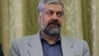 İran İslam Cumhuriyeti Dışişleri Bakanlığı Müsteşarı Murtaza Sermedi: İran Rutin Olarak Terör ve Radikalizmle Mücadele Yönünde Çabalıyor…