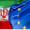 İran'dan Avrupa'ya petro kimya ürünleri ihraç ediliyor