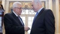 Filistin Halkının Güvenlik İşbirliğine Karşı Tepkisi İyice Arttı…