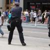 ABD polisi yılda ortalama 545 kişiyi katlediyor