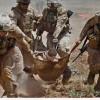 Amerika'nın Afganistan'da savaş harcaması 1 trilyon dolar