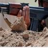 Afganistan'da camiye saldırı…