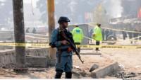Afganistan'ın Kuzeyinde 2 Ayrı Bombalı Saldırı Düzenlendi…