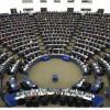 Avrupa Parlamentosu 2015 Yılı Bütçesini Onayladı…