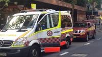 Avustralya'da sekiz çocuk bıçaklanarak öldürüldü