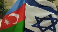 Siyonist medyanın itirafı:Azerbaycan, İran'a karşı casusluk faaliyetlerimizin üssüdür
