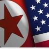 Kuzey Kore Siber Saldırıyla İlgili ABD'ye Ortak Soruşturma Teklifinde Bulundu…