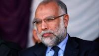 Fas Devlet Bakanı Tren Çarpması Sonucu Hayatını Kaybetti…