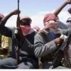 Nijer'de Boko Haram militanlarının düzenlediği saldırıda 2 asker öldü…