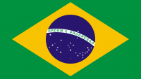 Rousseff: Yolsuzlukları engellediğim için devrildim
