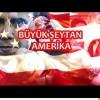 Buseyna Şaban: Amerika'nın Deyr'uz Zur'a saldırısı planlanmış bir saldırıdır
