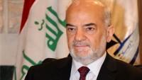 Irak, Nükleer Anlaşmayı Memnuniyetle Karşıladı.
