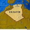 Cezayir'de IŞİD'e Bağlı Bir Terör Örgütü Bulundu